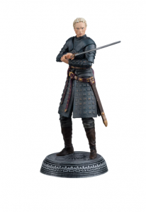 Colecția completă figurine Game of Thrones8