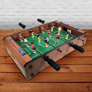 Joc - Fotbal de masa1