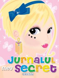 Jurnalul meu secret (editie noua) [0]