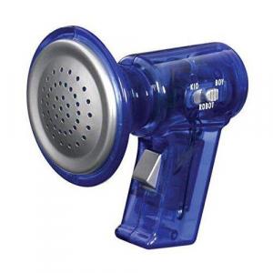 Mini Megafon [1]