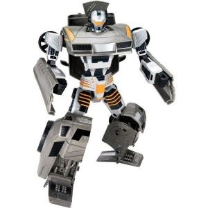 Robot Converters -  M.A.R.S. (1:24)1