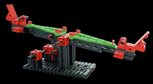 Set constructie ADVANCED Universal Starter - 15 modele11