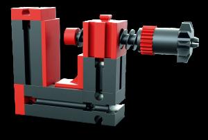 Set constructie ADVANCED Universal Starter - 15 modele8