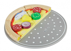 Set pizza feliata7