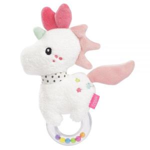 Zornaitoare  - Unicorn [5]