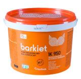 Adeziv pe baza de polimer hibrid Barkiet 1K 950 0