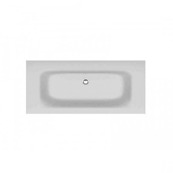 ELOISE 100 - Vas Lavoar 1000x460x160mm - solid surface [0]