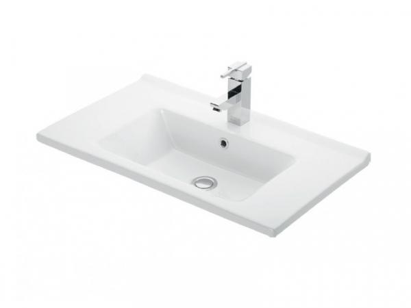 ETNA 1075 - Vas Lavoar 750x450x165mm [0]