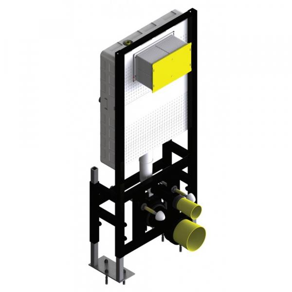 T05-2114 Rezervor wc incorporat 0