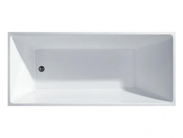 KYVELI - Cada freestanding 1700x750 1