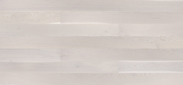 STEJAR WHITE TRUFFLE GRANDE 0
