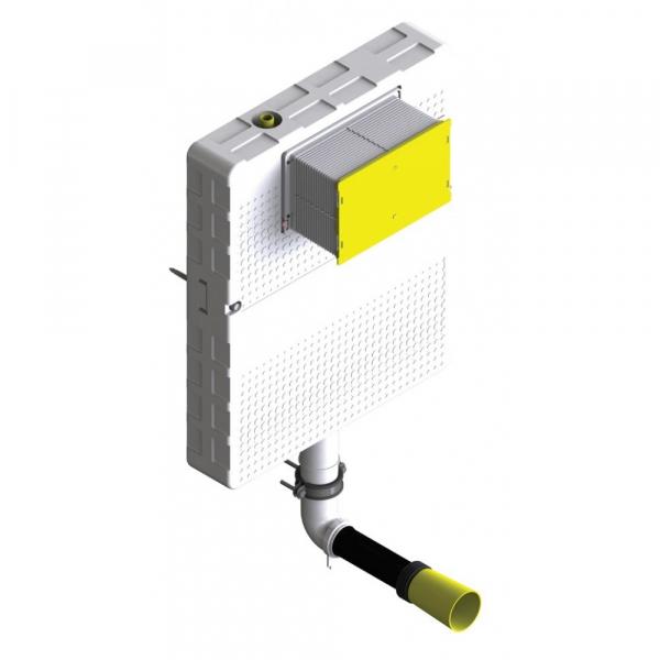 T05-0130 Rezervor wc incastrat [0]