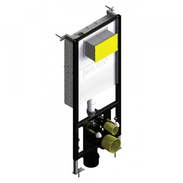 T05-2113 Rezervor wc incorporat [0]
