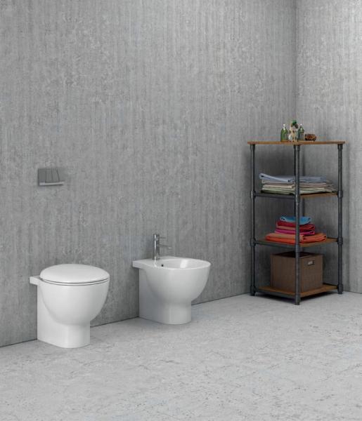APHRO WC/BIDEU [2]