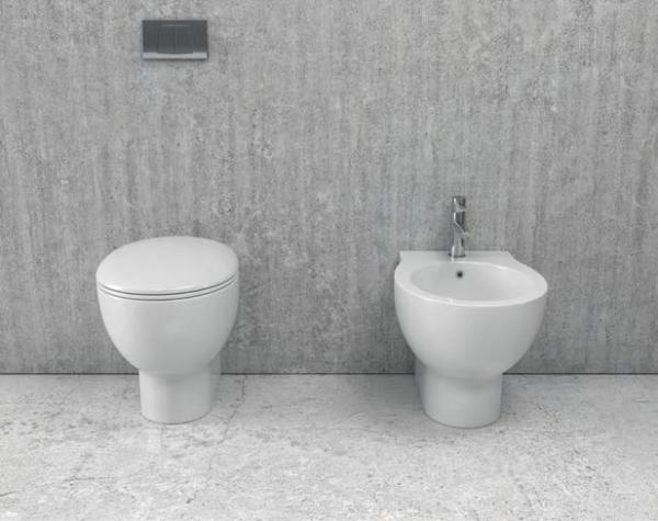 APHRO WC/BIDEU [4]