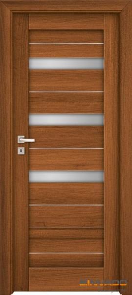 CAPENA INSERTO 4 - Usa Interior modulara MDF [0]