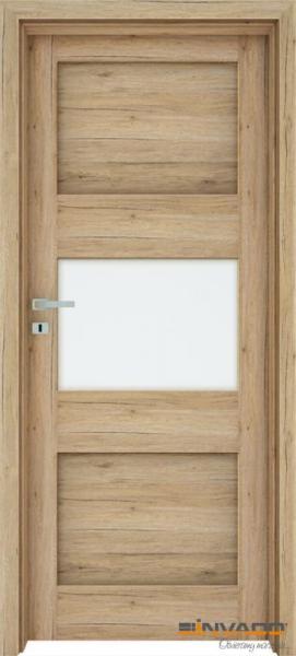 FOSSANO 3 - Usa Interior modulara MDF [0]