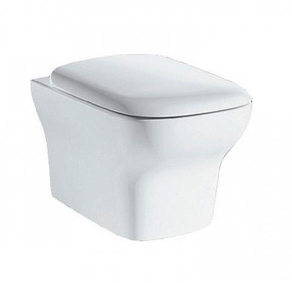 GRACE WC/BIDEU 0