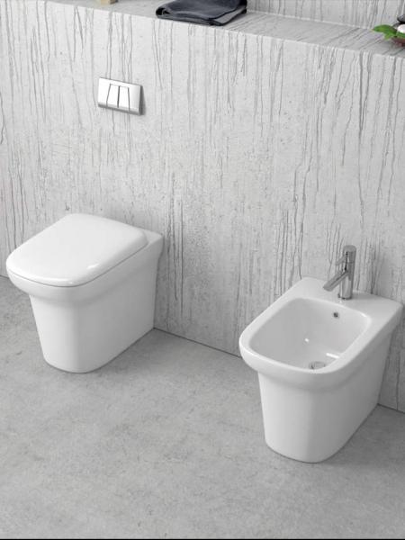 GRACE WC/BIDEU 1