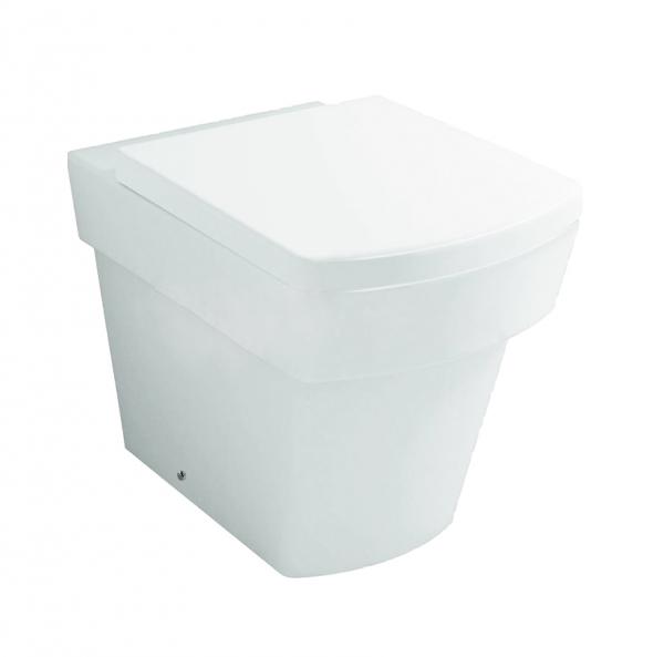 LARX WC/BIDEU 0