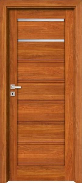 LINEA FORTE 3 - Usa Interior modulara MDF 0