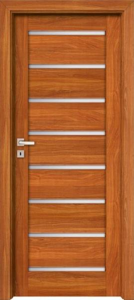 LINEA FORTE 5 - Usa Interior modulara MDF 0