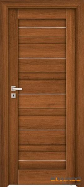 CAPENA INSERTO 1 - Usa Interior modulara MDF [0]