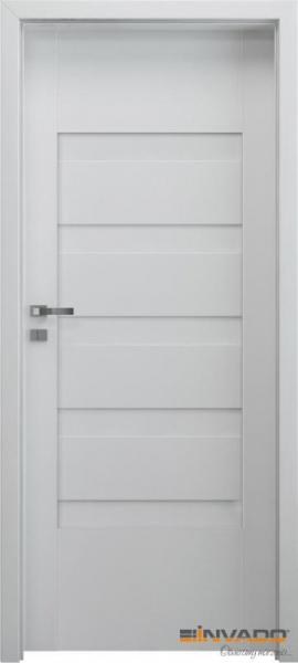 VERSANO 1 - Usa Interior modulara MDF 0