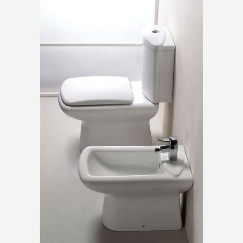 MANARA WC/BIDEU 2