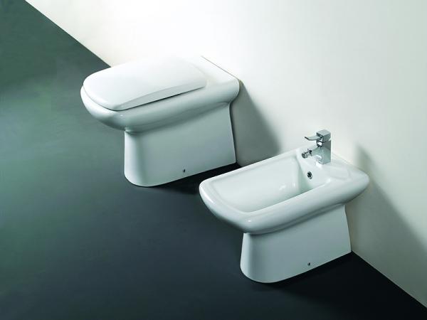 MANARA WC/BIDEU 3