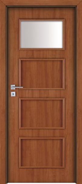 MERANO 2 - Usa Interior celulare MDF 0