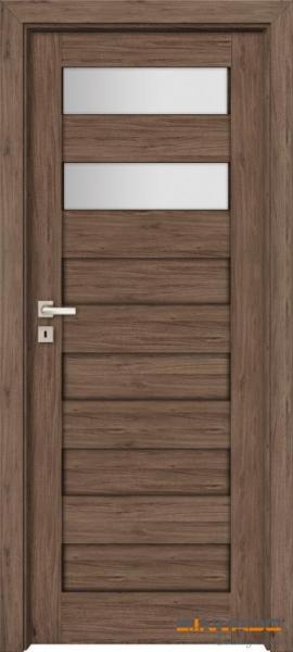 NOGARO 4 - Usa Interior modulara MDF [0]