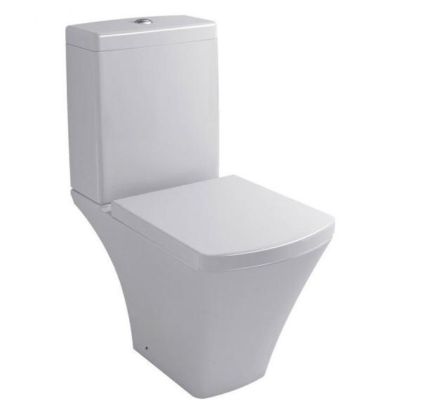 POSITANO WC [0]