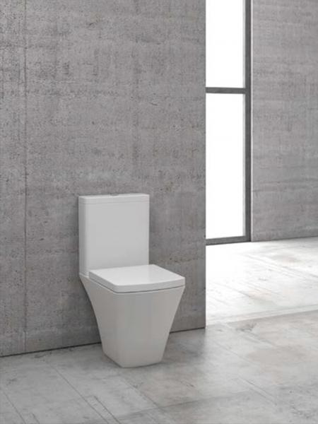POSITANO WC [2]