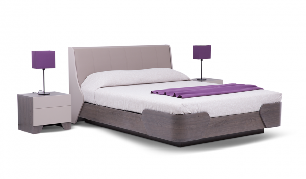 Set Dormitor Chance - configuratie propusa: [2]