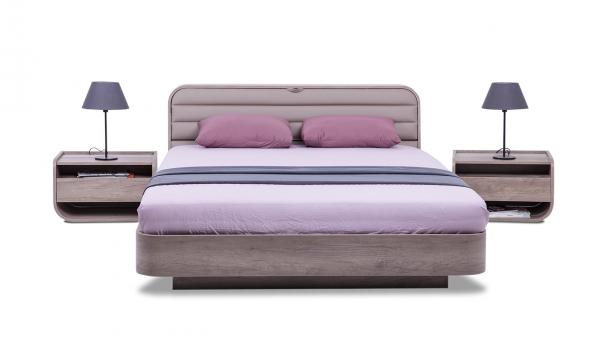 Set Dormitor S02 - configuratie propusa: [2]