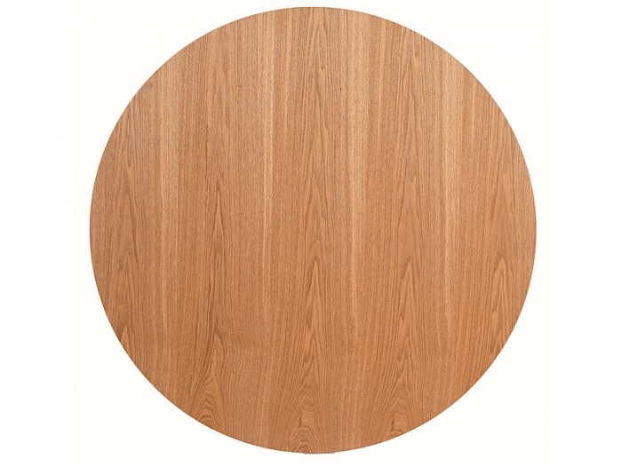 Masa Tacoma stejar – d100xh75 cm [3]