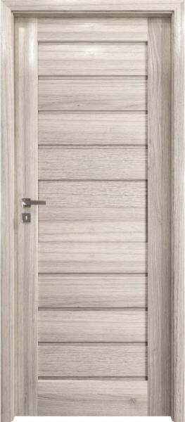 LAGO 1 - Usa Interior modulara MDF [0]