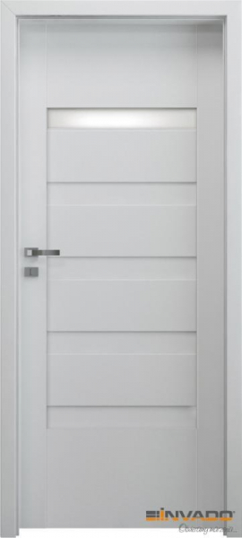 VERSANO 2 - Usa Interior modulara MDF [0]