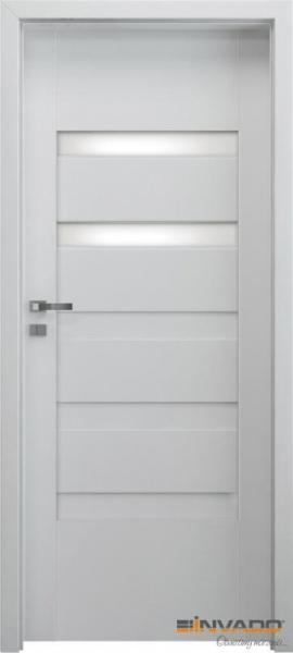 VERSANO 3 - Usa Interior modulara MDF 0