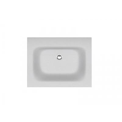 ELOISE 60 - Vas Lavoar 600x460x160mm - solid surface [0]