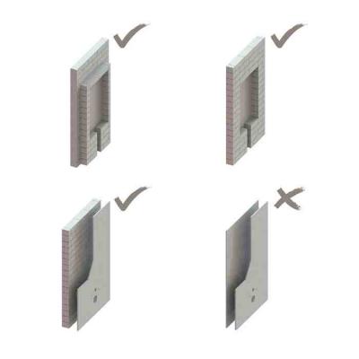F2-0013 Baza de perete wc incorporat2