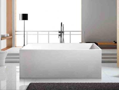 KYVELI - Cada freestanding 1700x7503