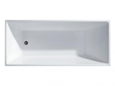 KYVELI - Cada freestanding 1700x7501