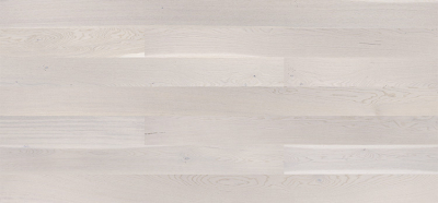 STEJAR WHITE TRUFFLE GRANDE0