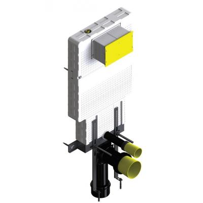 T05-0111 Rezervor wc incorporat0