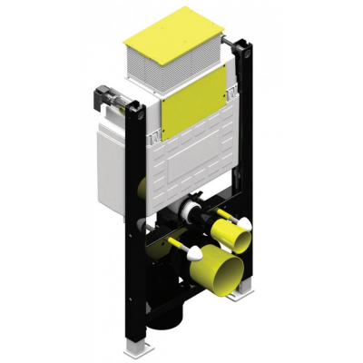 T06-5113 Rezervor wc incorporat [0]