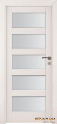 BIANCO NUBE 3 - Usa Interior modulara MDF0