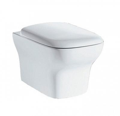 GRACE WC/BIDEU0