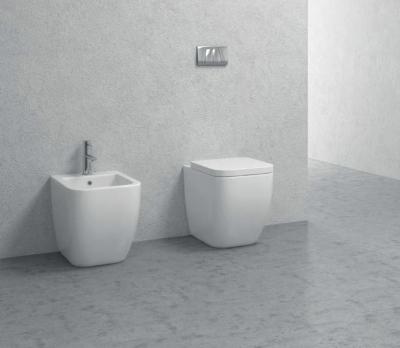 LEGEND - WC/BIDEU1